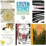 Sachbuch-Vielfalt aus Indie-Verlagen