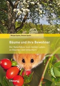 Cover Spohn Baeume