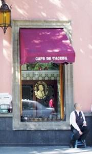 n9_cafe-de-tacuba