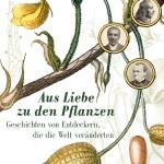 Stefano Mancuso: Aus Liebe zu den Pflanzen