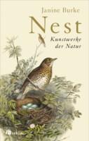 Cover Burke Nest