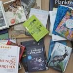 Wissensbuch des Jahres 2017 – Die Nominierungen