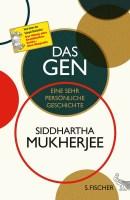 Cover Mukherjee Gen