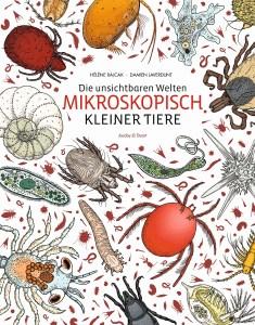 Cover Rajcak Kleine Tiere