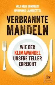 Cover Bommert Landzettel Mandeln