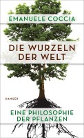Cover Coccia Wurzeln Welt