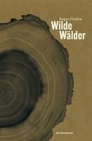 Cover Deakin Wilde Waelder