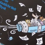 Quirky Physics Book for …
