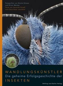 Cover Wandlungskünstler
