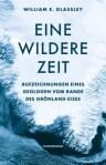 Cover Glassley Wildere Zeit