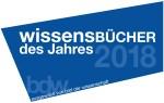Logo Wissensbücher 2018
