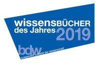 Logo Wissensbücher 2019