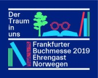 Logo Buchmesse2019_Ehrengast_Norwegen