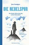 Cover Soentgen Nebelspur