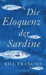Cover Francois Eloquenz der Sardine