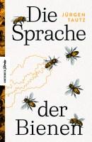 Cover Tautz Sprache der Bienen