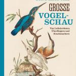 Bibi Dumon Taks Große Vogelschau