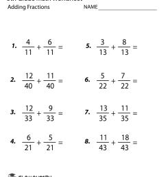 8th grade math problems [ 1035 x 800 Pixel ]