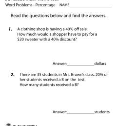 33 Volume Word Problems 5th Grade Worksheet - Worksheet Project List [ 1035 x 800 Pixel ]