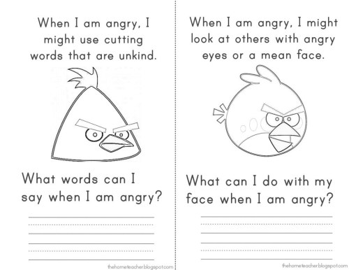 small resolution of Identifying and Expressing Feelings - Elementary School Counseling