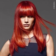 goldwell red collection womens