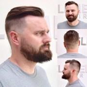 element hair - mens salon