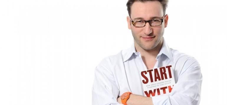 5 profissionais de marketing que você precisa conhecer