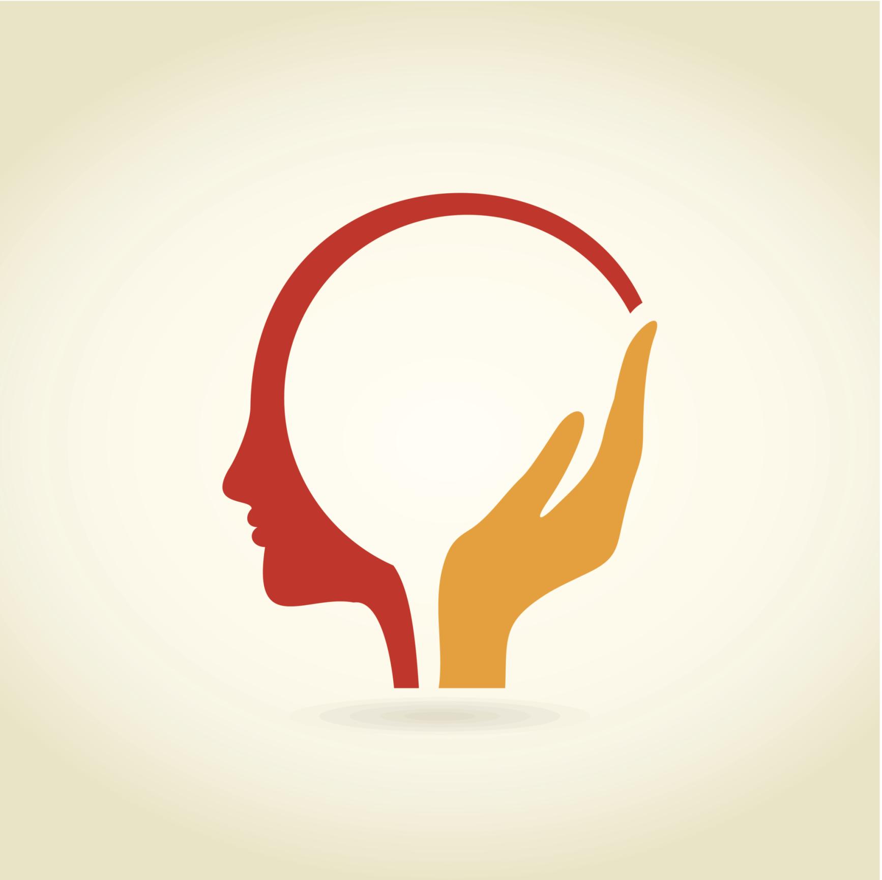 Mental Health Awareness Month Stigma Smashing