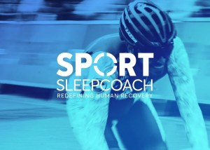 Sport Sleep Coach