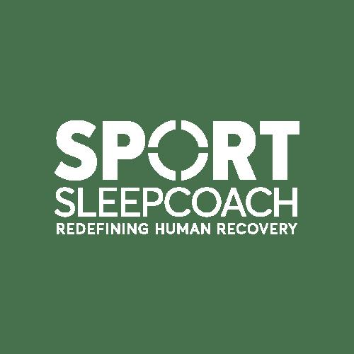Sport Sleep Coach Logo