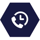 Schedule a brand discovery call