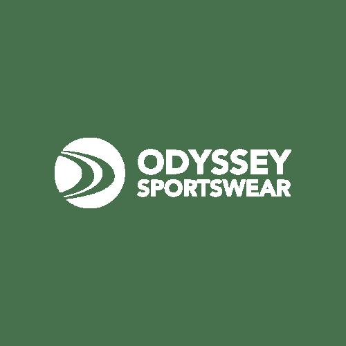 Odyssey Sportswear