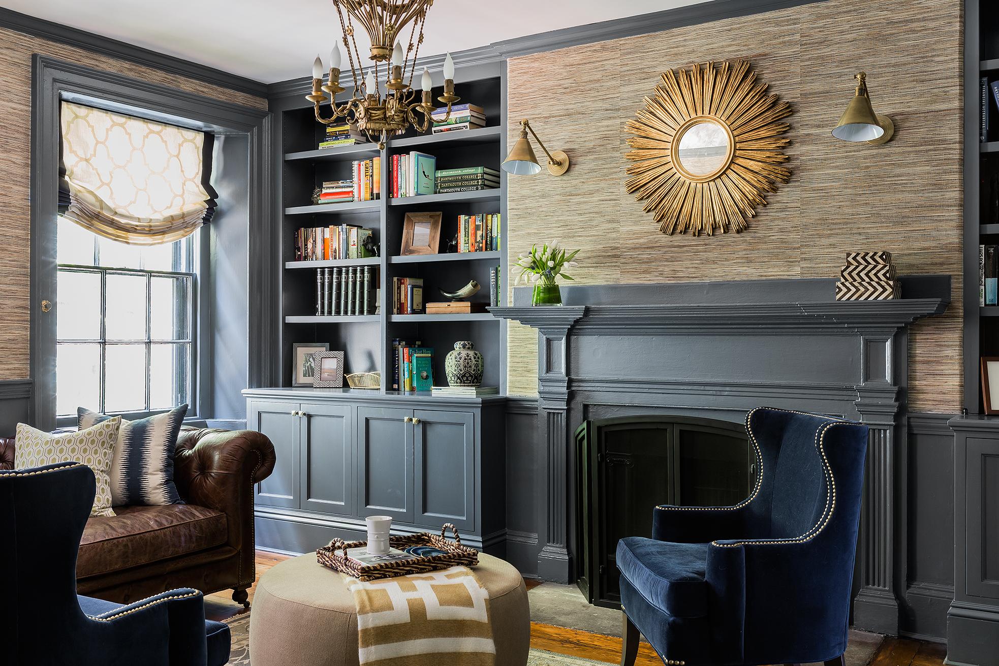 erin gates design portfolio living room