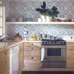 Cement Tile Kitchen Craftsman Style Cabinets Let S Discuss Patterned Elements Of Blog 01722453fa6521b3b81aa01771d490bc