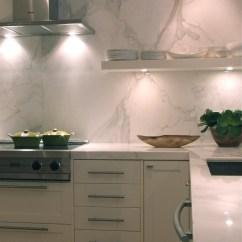 Kitchen Furniture Ikea C Wonderwall No Freaking Way These Are Kitchens