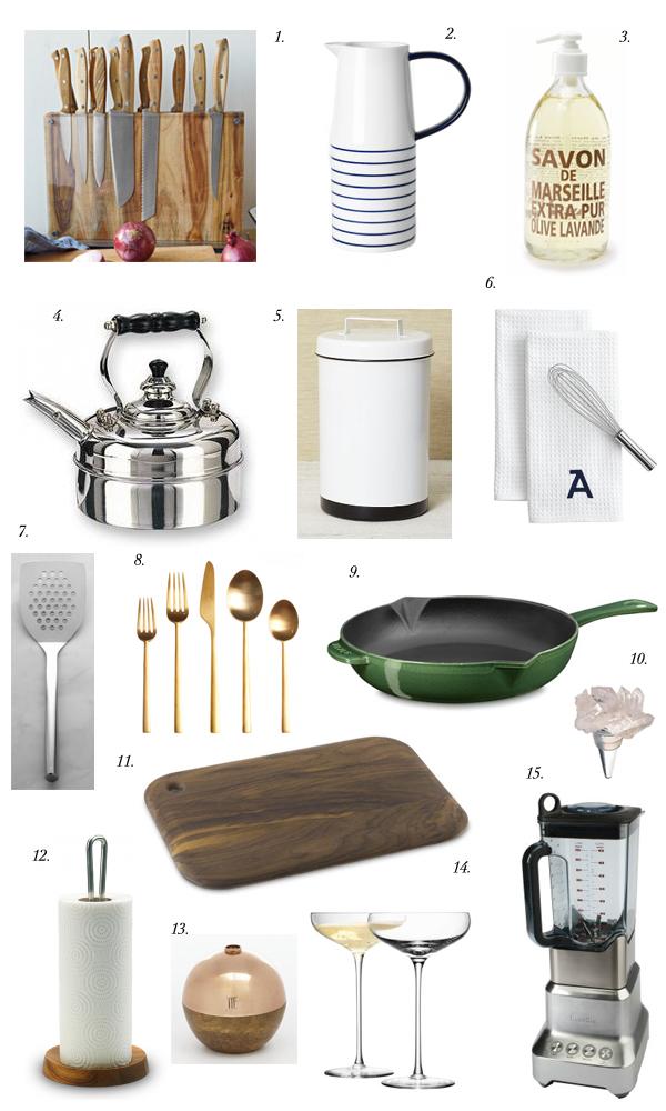 kitchen accessories 2017  Grasscloth Wallpaper