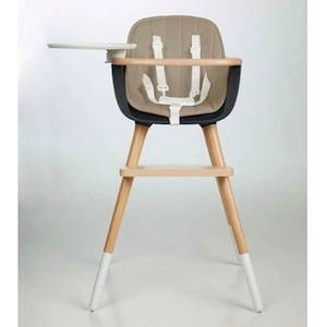 oxo high chair long couch sofa random goodness unbelievably chic highchair elements of style blog pdtimg 2361618b