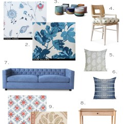 Dunham Sofa Leather Manufacturers England Designer Q A Peter Elements Of Style Blog Natan Moss Collab Candles 4 How To Marry Millionaire Chair 5 Kashmir Paisley Pillow 6 Tangiers 7 Wormley 8