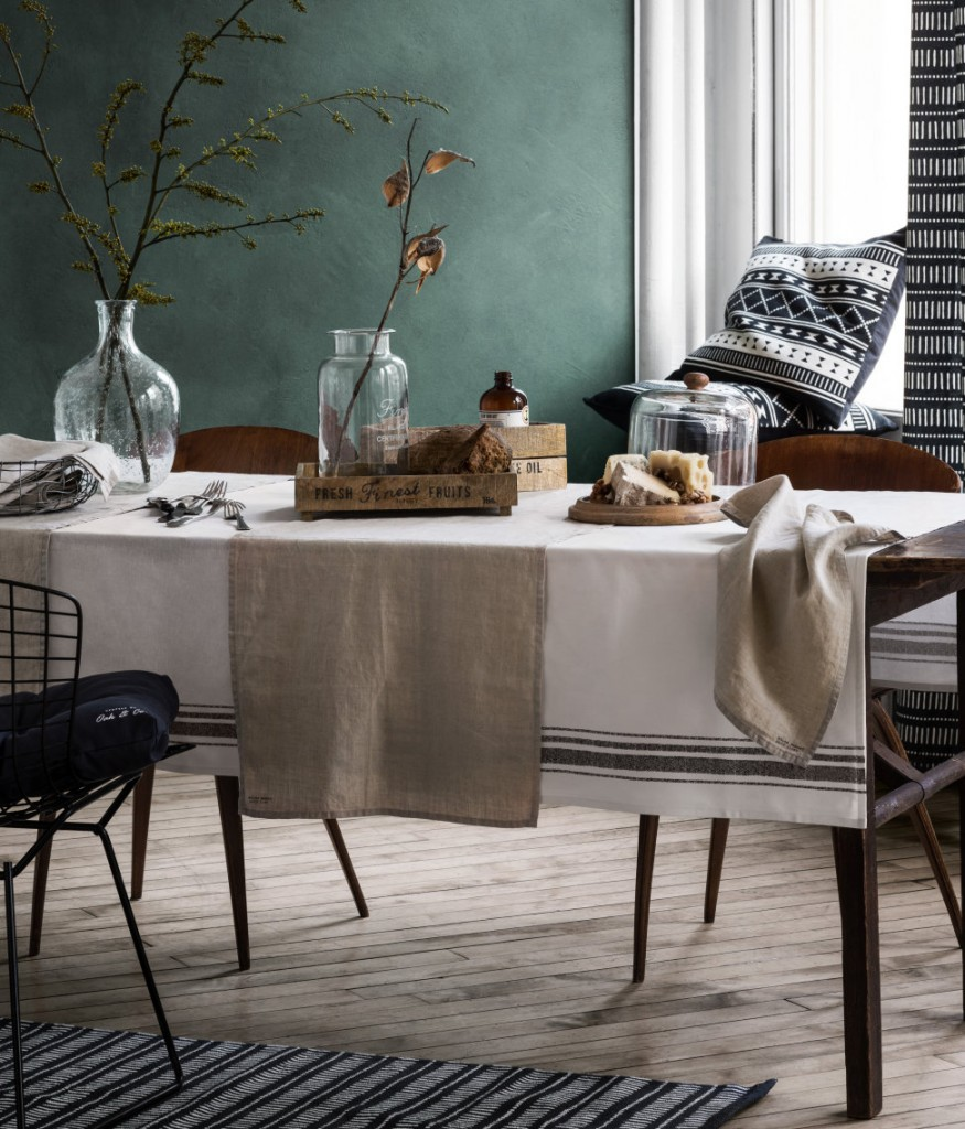 LOVING H&M Home! Elements Of Style Blog