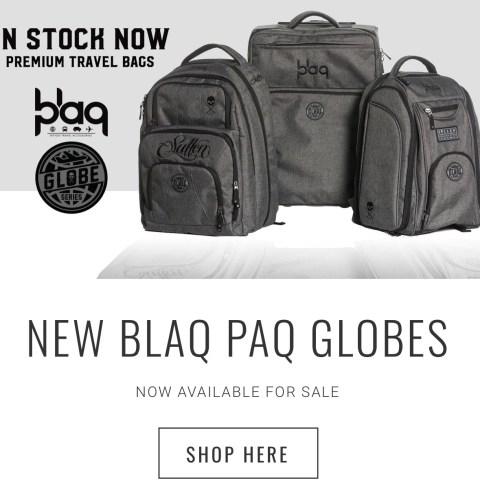 Blaq Paqa from sullen
