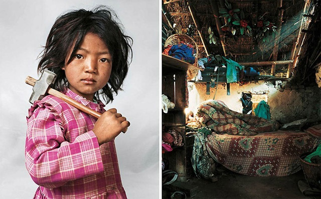 children-sleep-nepal.jpg