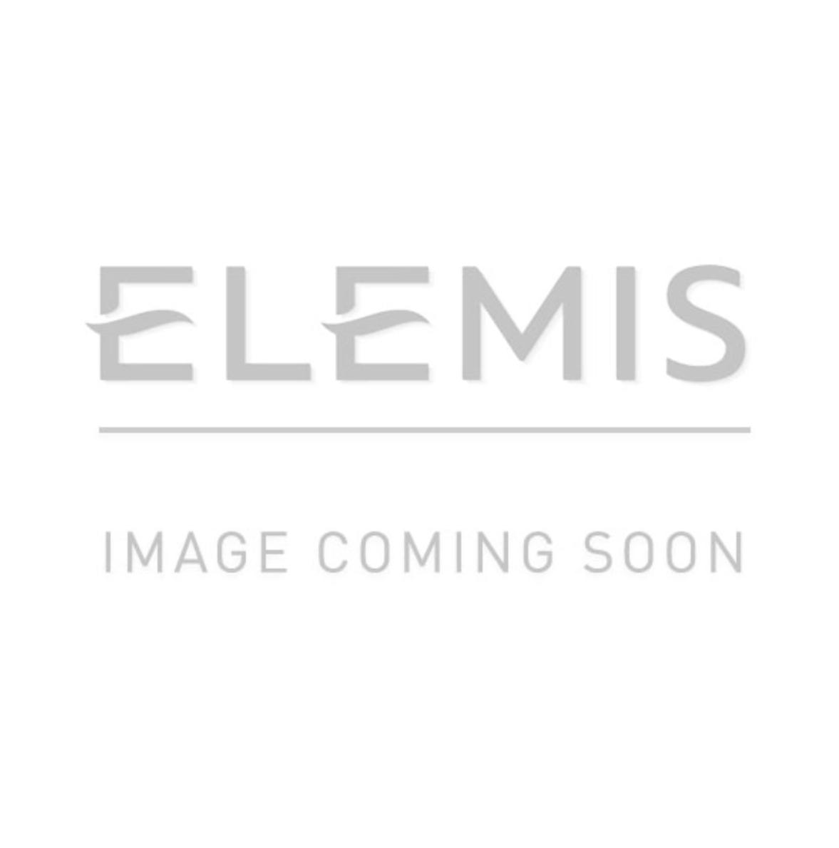 ELEMIS Body Detox Skin Brush
