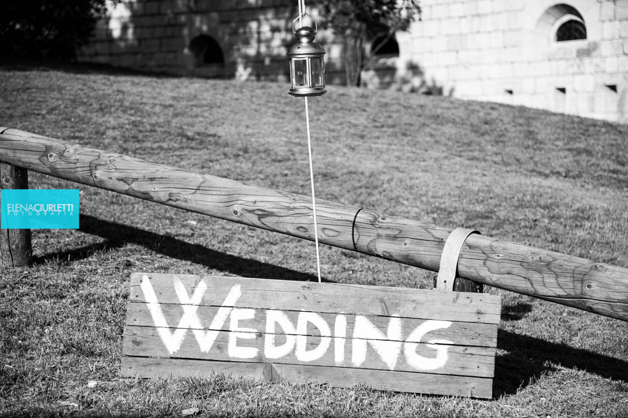 elena_ciurletti_21_a&a_wedding
