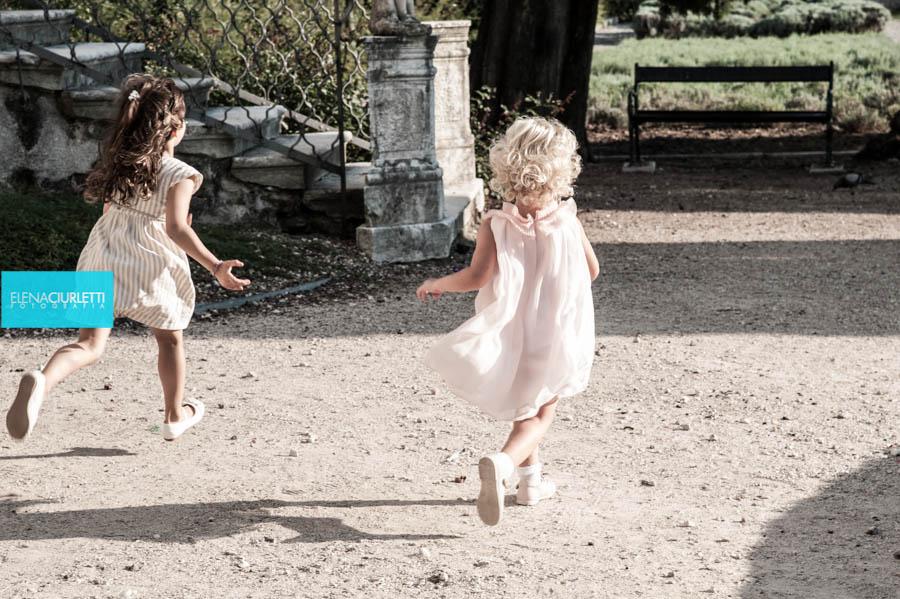 elena_ciurletti__146_a&a_wedding