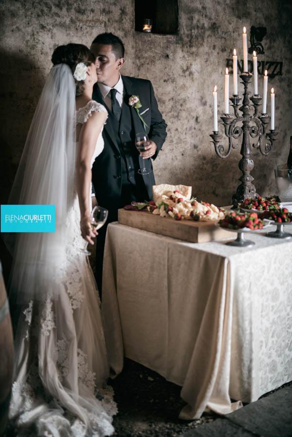 elena_ciurletti_weddingtrentino