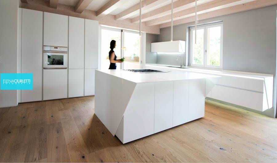 elena_ciurletti_interiors_mangodesign29