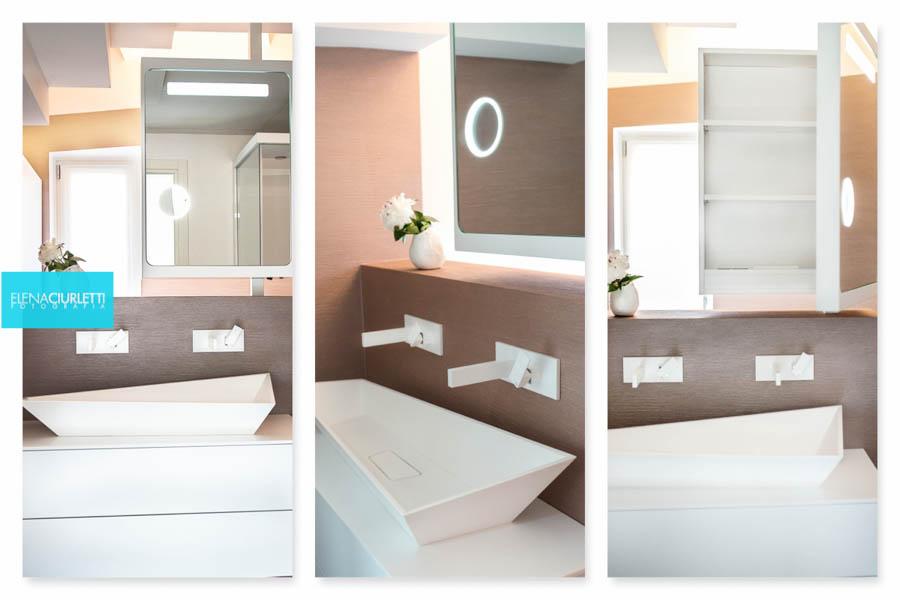 elena_ciurletti_interiors_mangodesign61 (1)