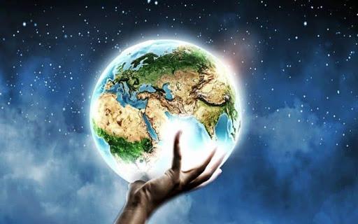 Ashtar Sheran – Umanità Alzati
