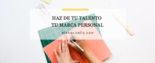 4TALENTO MARCA PERSONAL_COMPACT