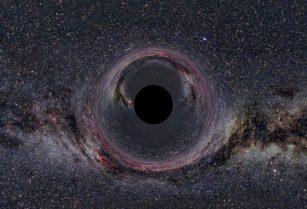onde-gravitazionali-755x515